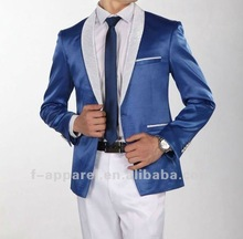 2012 new designer mens tuxedo suits
