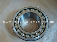 2012 supply High precision spherical roller bearing 22216E