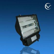 Induction floodlights aluminum reflector