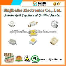 Top-Emitting Chip SMD LED;1206 SMD LED