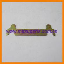 Front Suspension Camber Adjusting Shim for Mitsubishi Pickup L200 Sport Pajero V43 V44 V45 K74T K76T K94W K96W 4D56 MB176289