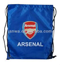 2012 new style nylon backpack