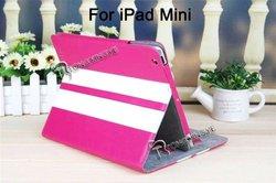 For ipad 4 case,new design case,custom case