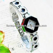 Lady's nice looking bracelet watch