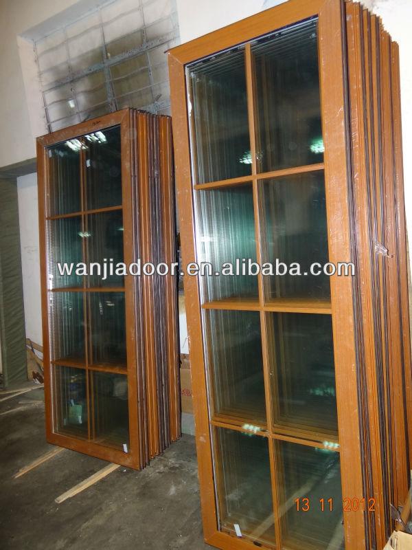 Lowes Glass Interior Folding Doors China Foshan Factory View Interior Foldin