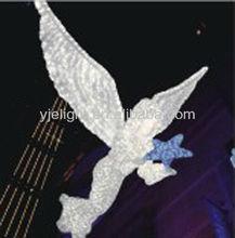 Xmas LED Lighting Decorative,popular products 2012