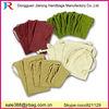 Factory promotional jute drawstring bags/drawstring jute bags