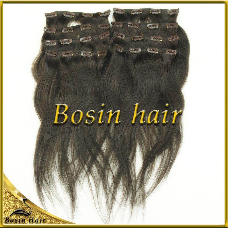 Micro Bonding Hair Extensions Price 39