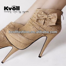 2013 Hot sale boots