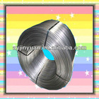 CaSi Cored Wires, best Calcium Silicon Cored Wire production alloy