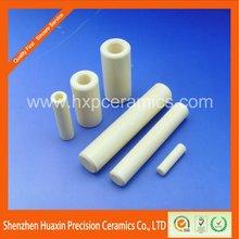Wear resistant alumina al2o3 ceramic tubing