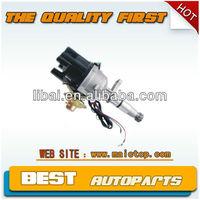 Autoparts for Mitsubishi car MD100432 ignition distributor