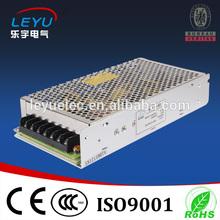 AC To DC High reliability 120v to 12v transformer