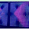 3 mtr x 2 mtr LED Video Curtain