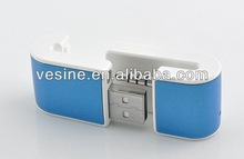 iphone accessories USB Iphone5 presenter support windows Me/Xp/Vista/Win7
