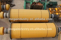 Cement Grinding Mill of Long Service Life