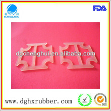 Car,Home Appliances,Medical Windshield Rubber Seals