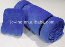 memory foam adult travel mattress