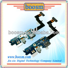 for Samsung i9100 Galaxy s2 Charging Port Flex Cable