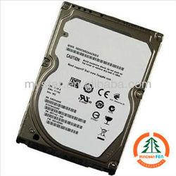 Internal Hard Disk Drive 2.5 inch hard drive 1tb