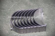 engine bearing for NISSAN KH1S KH2S