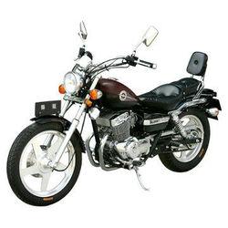 Racing Automobiles & Motorcycles