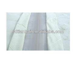 Compound geomembrane geotextile membrane
