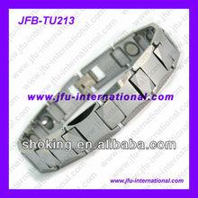 No Corrosive Negative Ion Bracelet