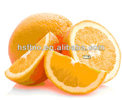 HM Medium Set Citrus Pectin