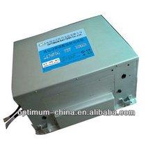 76v 105ah High power BMS lithium ion scrap car batteries with CE UL ROHS