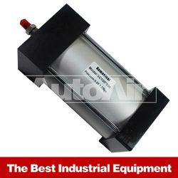 Pneumatic SC Big Air Cylinder