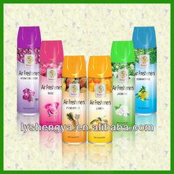 fragrance air freshener for home