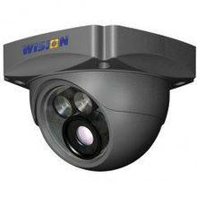 ONVIF sim card 3g speaker microphone HD dome ip camera