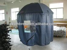 2013 new style fishing sun umbrella