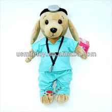 toy nurse set