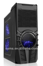 PC Case box