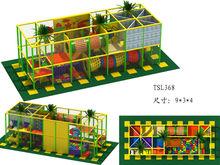 kids castle indoor playground kindergarten outdoor playground equipment kindergarden playground