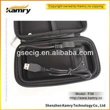 OEM welcome, superior solar harger bag for e-cigarette, mobiephone, MP4, ipad