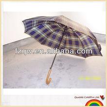 manufactory of all kinds printing umbrella