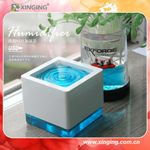 air innovations ultrasonic humidifierWITH LARGE LOGO PLACE,TOUCH SWITCH DESIGN, LED NIGHT LIGHT