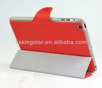 for ipad mini cover stand