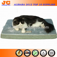 Memory Foam Dog Bed/Dog Bed Tents