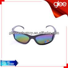 Printed Oem eyewear