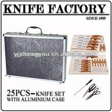 wholesale case knives
