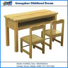 kids chair desk
