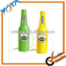 2014 best selling world cup vuvuzela horn