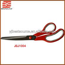 New kitchen scissors stainless steel chicken bone scissors