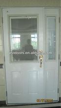 entry door glass kit,office glass door,door glass panels inserts