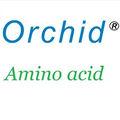 Alta qualidade cbz- l- phenylalaninol 6372-14-1