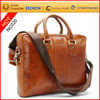 9 years professional manufacture experience handbags china factory